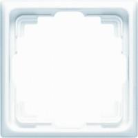 JUNG AFDEKRAAM 1-VOUD ALPW CD